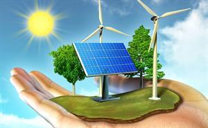 Duas importantes feiras de negócios sobre energias limpas e renováveis acontecem em maio