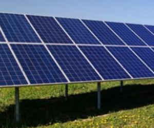 SGP Solar Desenvolve Projeto para Hospital no Rio de Janeiro