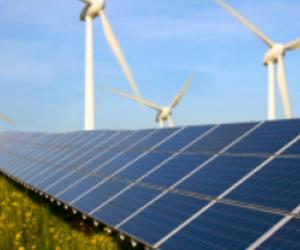 A CPFL Renováveis tem 500 megawatts de projetos solares em seu portfólio para desenvolvimento