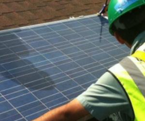 Conheça o SOLcial: Projetos Sociais de Energia Solar Fotovoltaica