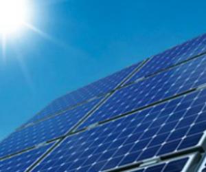 SUCESSO: LEILÃO DE ENERGIA SOLAR CONTRATA MAIS DE 1GW