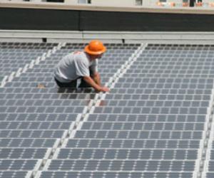 Renova Energia e SunEdison vão gerar energia solar no Brasil