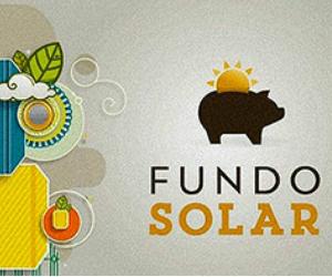 Fundo Solar, que apoia instalações de sistemas fotovoltaicos, lança segunda fase