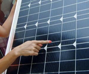 AR-CONDICIONADO MOVIDO A ENERGIA SOLAR: MITO OU VERDADE?