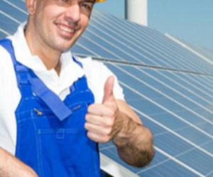 COMO ESCOLHER UMA EMPRESA DE ENERGIA SOLAR?