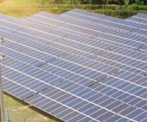 WORKSHOP – ENERGIA SOLAR FOTOVOLTAICA: UMA VISÃO DE MERCADO