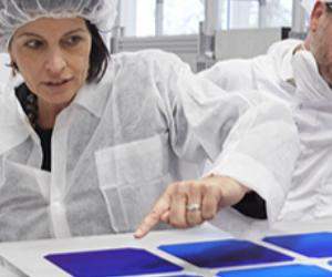 Fábrica de Painéis Solares é destaque em Alagoas