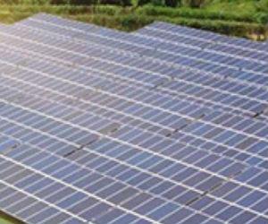 WORKSHOP ESPECIAL – ENERGIA SOLAR FOTOVOLTAICA: UMA VISÃO DE MERCADO