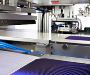 Fábrica de painéis de energia solar será instalada em Bento Gonçalves