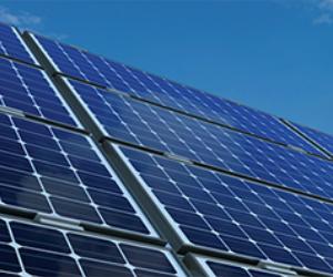 Governos Estaduais apresentam incentivos e planos para empreendimentos fotovoltaicos