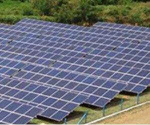 WORKSHOP: ENERGIA SOLAR FOTOVOLTAICA