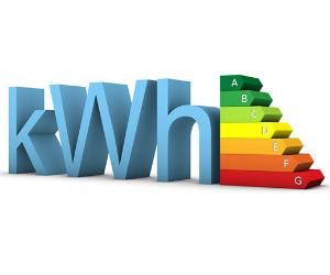 kW e kWh: Qual é a diferença?