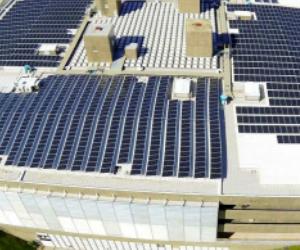 Energia Solar em Santa Catarina – SC