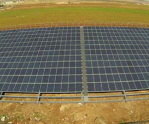 Como economizar diesel no seu gerador usando energia solar fotovoltaica