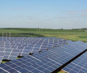 São Paulo concede isenção fiscal para o setor de energia solar
