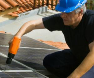 Menos Imposto para quem Gera Energia Solar