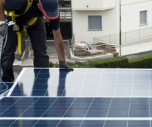 Energia Solar Fotovoltaica – Nova lei deverá promover mais atratividade.