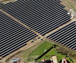 Fazendas De Energia Solar Portal Solar Tudo Sobre
