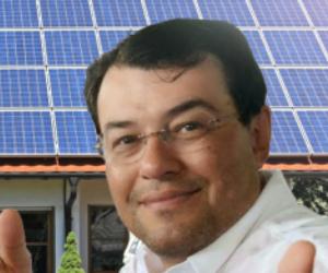 Governo cria programa de incentivo à geração de energia solar (ProGD)