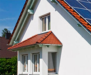 Novas regras para energia solar entram em vigor