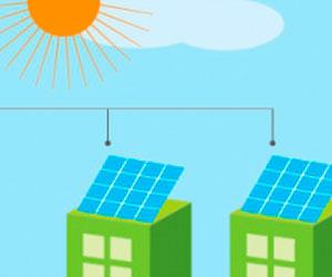 EnerSolar + Brasil traz soluções e tecnologias para ampliar a geração distribuída