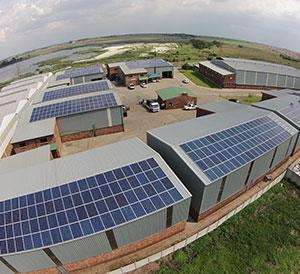 Banco Do Nordeste Lan 231 A Financiamento Para Energia Solar