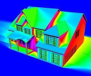 Energia solar para arquitetos: Aplicação do BIM a energia solar