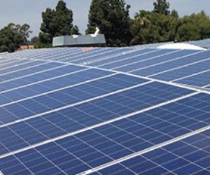 Sicredi lança Financiamento para Energia Solar