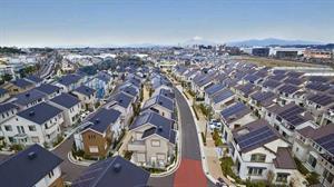 Energia solar fotovoltaica pode representar 12% do mix de geração de eletricidade no Japão até 2030