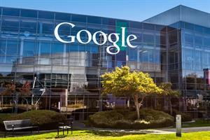 Google vai operar seus data-centers e escritórios somente com energias renováveis