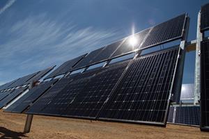 Cooperativa de Energia Solar e a geração da própria energia elétrica