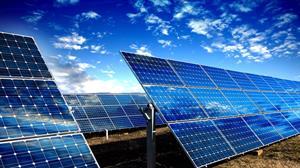 Instalações de Energia solar nos EUA ultrapassam gás natural e eólica
