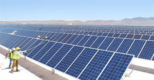 Projeto de lei para energia solar quer criar 5 milhões de sistemas de cogeração até 2030