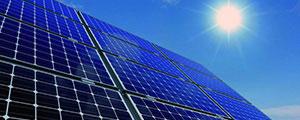 A Melhor Direção do Painel Solar Fotovoltaico