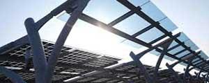 Quantos Painéis Solares Fotovoltaicos