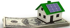 Quanto Custa A Energia Solar Fotovoltaica