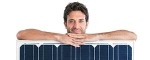 Perguntas Frequentes: Energia Solar