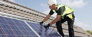 Escolhendo o Painel Fotovoltaico – 10 Coisas Para Saber
