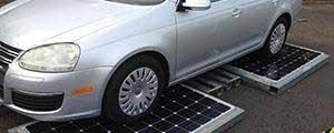 Leia Tudo Sobre o Painel Solar e Granizo