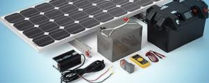 Kit De Energia Solar: Tudo o Que Você Precisa Saber