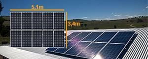 Como Preparar a Sua Construção Para Energia Solar