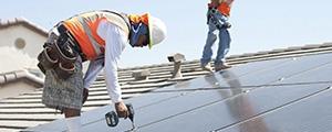 Lista de Cursos de Energia Solar Fotovoltaica