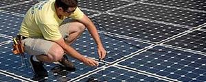 Como Instalar Energia Solar – Passo a Passo