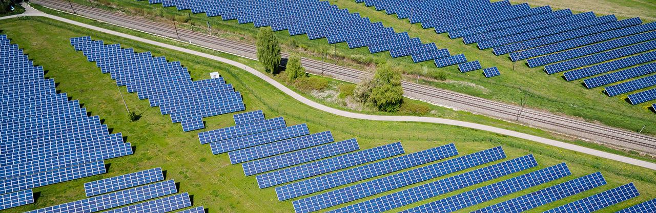 Brasil perde R$ 100 milhões com demora na homologação de sistemas fotovoltaicos