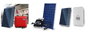 Loja Portal Solar