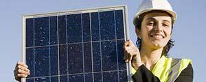 Blog Solar: Notícias e informações sobre energia solar