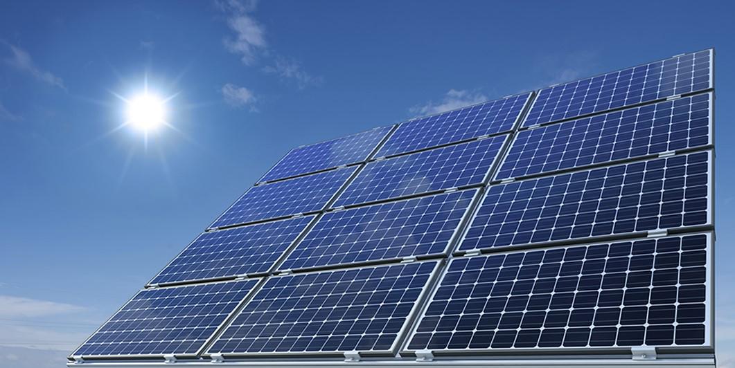 Tocantins lança atlas que ajuda nos investimentos de energia solar no Estado