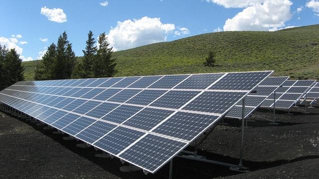 Portal Solar cria Selo de Empresas Verificadas para avaliar fornecedores do setor solar no Brasil