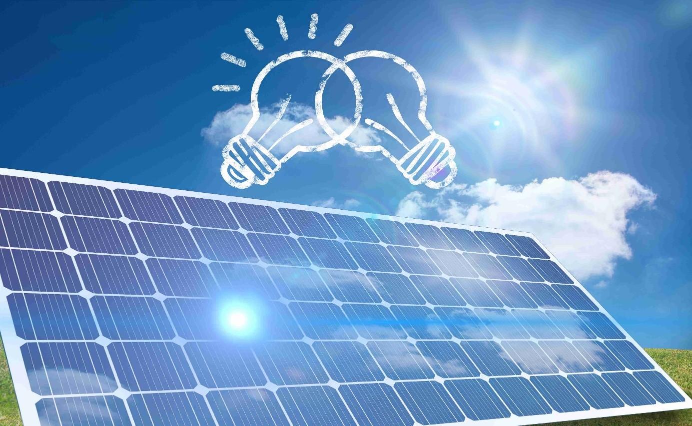 Programa Indústria Solar MT incentiva indústrias a investirem em energia solar