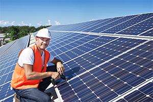 085ae2df263 Lista de Cursos de Energia Solar Fotovoltaica